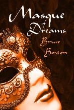 Masque of Dreams -- details
