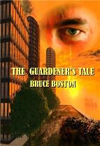 The Guardener's Tale -- Details